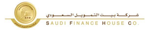 sfh-logo-600x125