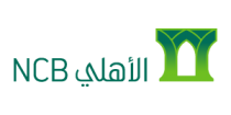 Bank-Logo_300x150
