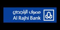 Bank-Logo_300x150 copy 2