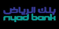 Bank-Logo_300x150 copy