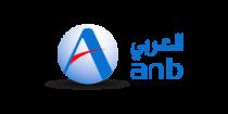 Bank-Logo_300x150 copy 4