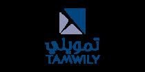 Bank-Logo_300x150 copy 6