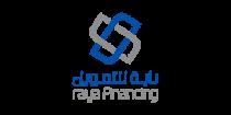 Bank-Logo_300x150 copy 7