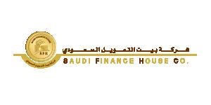 Bank-Logo_300x150 copy 9